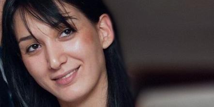 Anđela Vujačić