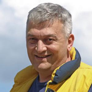 Pavle Borovac
