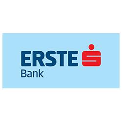 ERSTE-BANK-LOGO-PLAVA-POZADINA-250