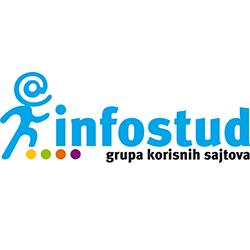 infostud